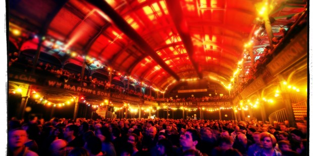 Celtic-Connections-Old-Fruitmarket-credit-Lieve-Boussauw