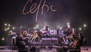 Lau_Celtic_Connections_