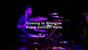 NMB Glasgow Trailer image