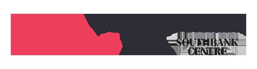 New Music Biennial logo