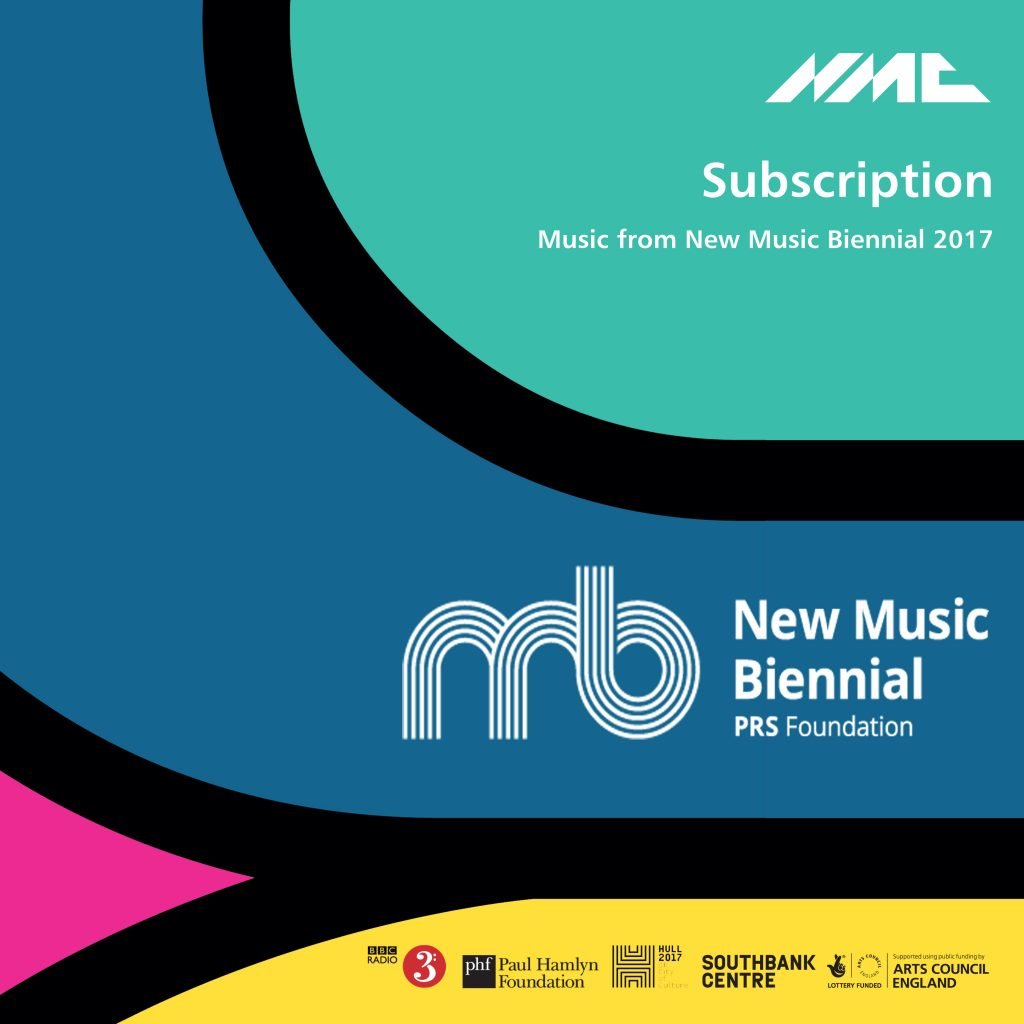 NMB_Subscription