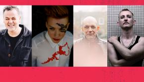 British-Composer-Awards-NMB