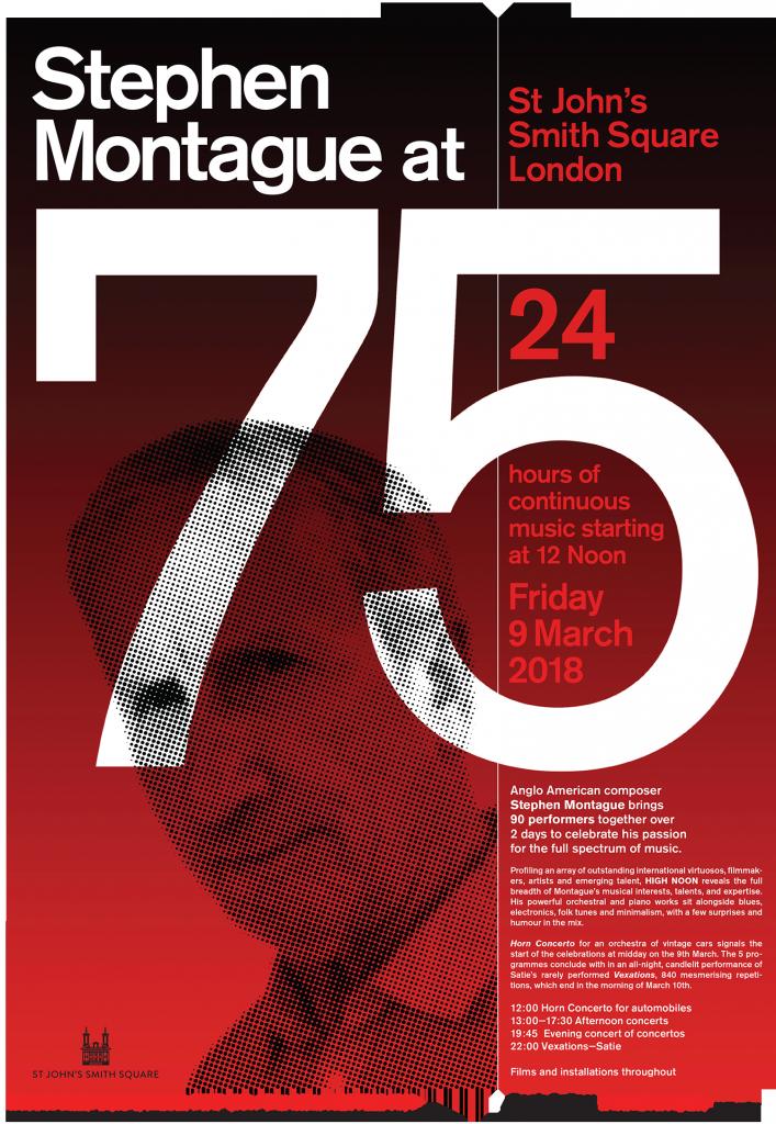 Montague-at-75-poster-LR