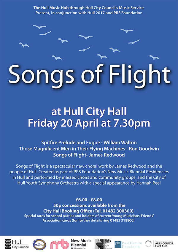 Songs-of-Flight-poster-FINAL-(600px)