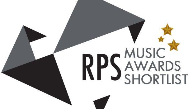 RPS_logo_centenary_Awards_white